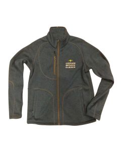 Men's Ashton Fleece