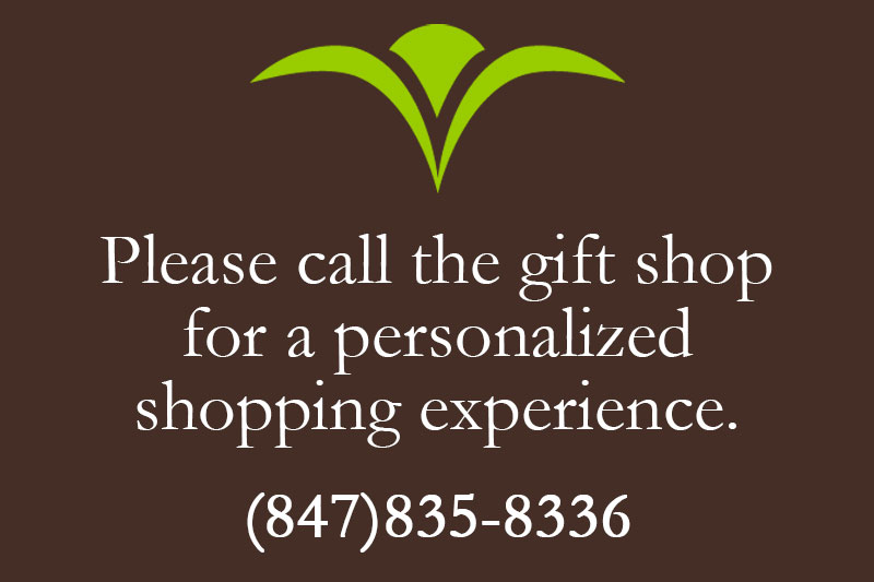 Shop and Support CBG
